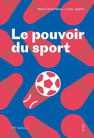 Le pouvoir du sport - fypeditions