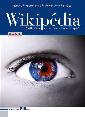 Wikipedia - fypeditions