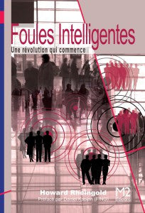 Foules Intelligentes - fypeditions