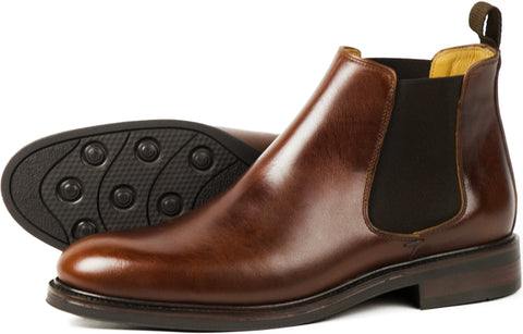 Chalfont Chelsea Boots