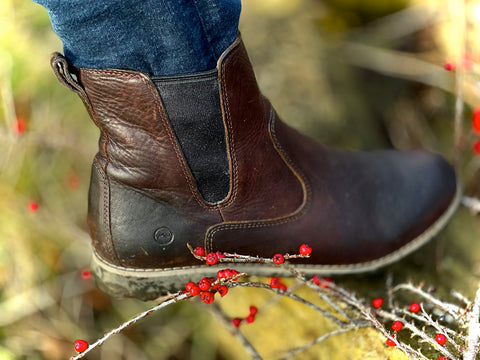 orca bay cotswold ladies chelsea boots