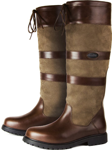 Orca Bay Jura Country Boots