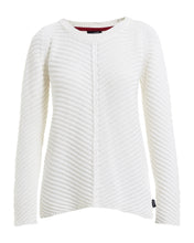 Holebrook Sweden Ottilia Jumper