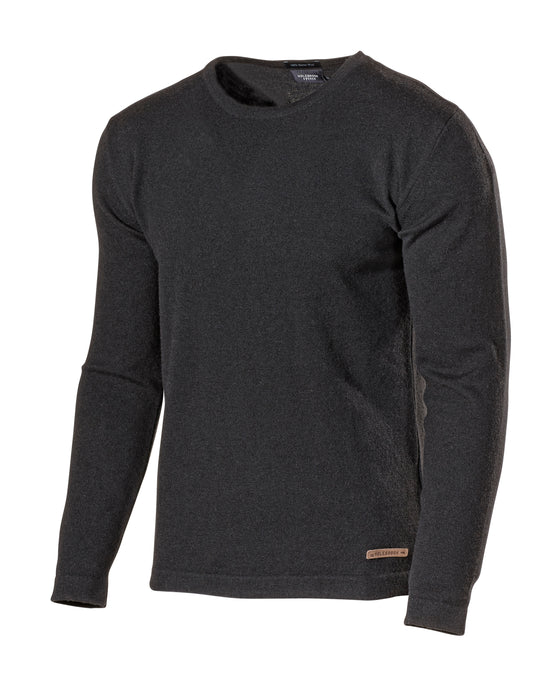 Holebrook Sweden Peder Crew Neck Jumper