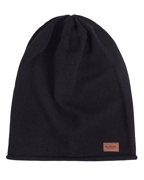 Holebrook Sweden Smogen Hat