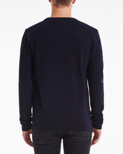 Holebrook Sweden Tim Crew Neck Jumper