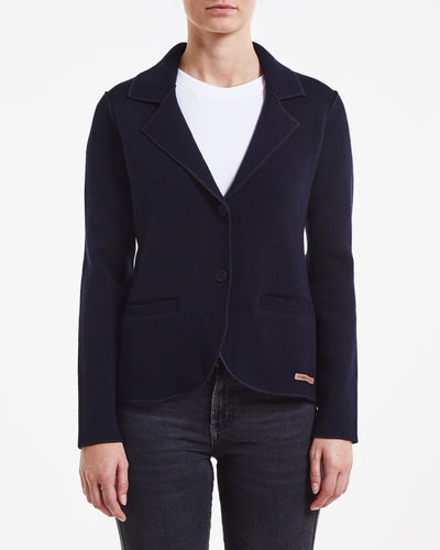 Holebrook Sweden Ellen Jacket