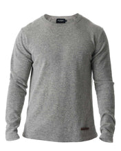 Holebrook Sweden Steven Crew Neck Jumper