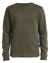 Holebrook Sweden Kip Sweatshirt