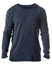 Holebrook Sweden Marco Crew Neck Jumper