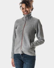 Holebrook Sweden Liv Windproof Jacket