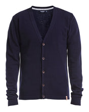 Holebrook Sweden Tim Cardigan