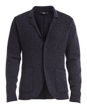 Holebrook Sweden Darren Jacket