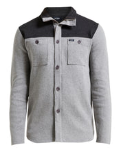 Holebrook Sweden Per Shirt Jacket