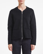 Holebrook Sweden Hollie Zip Jacket