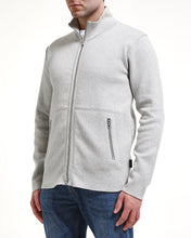 Holebrook Sweden Joel Shirt Jacket