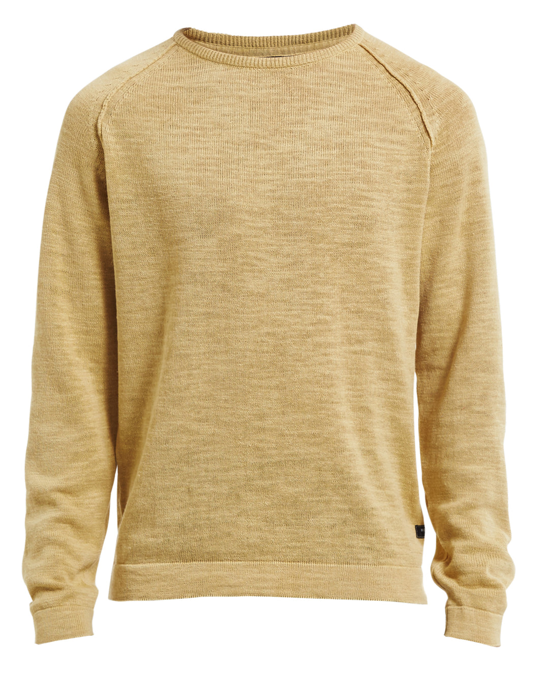 Holebrook Sweden Emilio Raglan Jumper