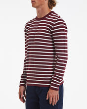 Holebrook Sweden Kalle Crew Neck Jumper