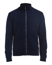 Holebrook Sweden Fredrik Zip Windproof Jacket