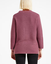 Holebrook Sweden Anneli Crew Neck Jumper