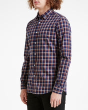 Holebrook Sweden Peter Shirt