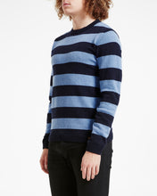 Holebrook Sweden David Crew Neck Jumper