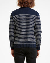 Holebrook Sweden Stanley Crew Neck Jumper