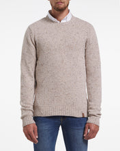 Holebrook Sweden Austin Crew Neck Jumper