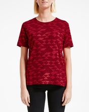Holebrook Sweden Sanne T-shirt