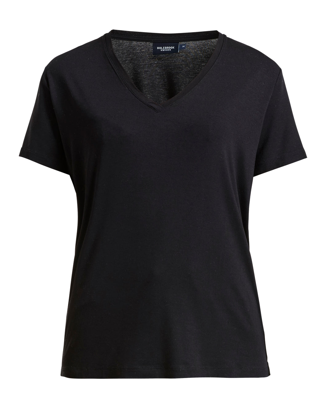 Holebrook Sweden Sanne V-neck T-shirt