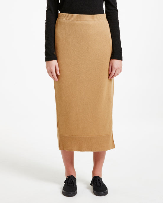 Holebrook Sweden Ellika Skirt