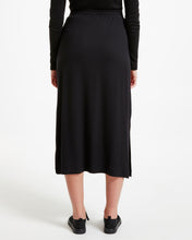Holebrook Sweden Sanne Skirt