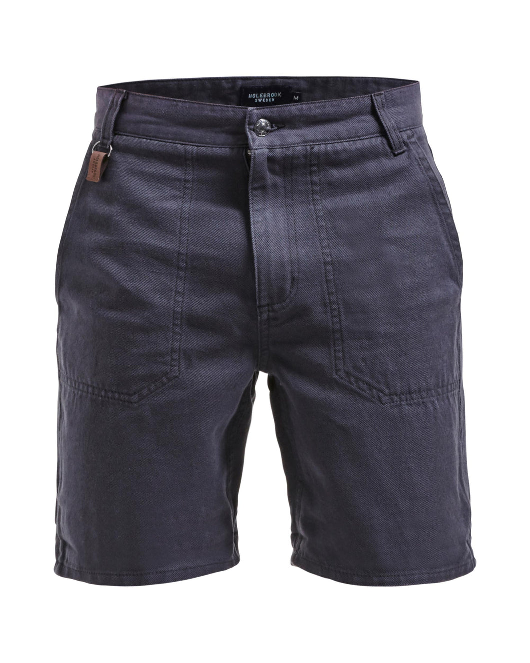 Holebrook Sweden Otto Worker Shorts