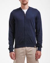 Holebrook Sweden Ethan Cardigan