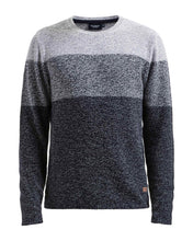 Holebrook Sweden Espen Crew Neck Jumper