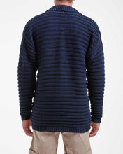 Holebrook Sweden Albin Cardigan