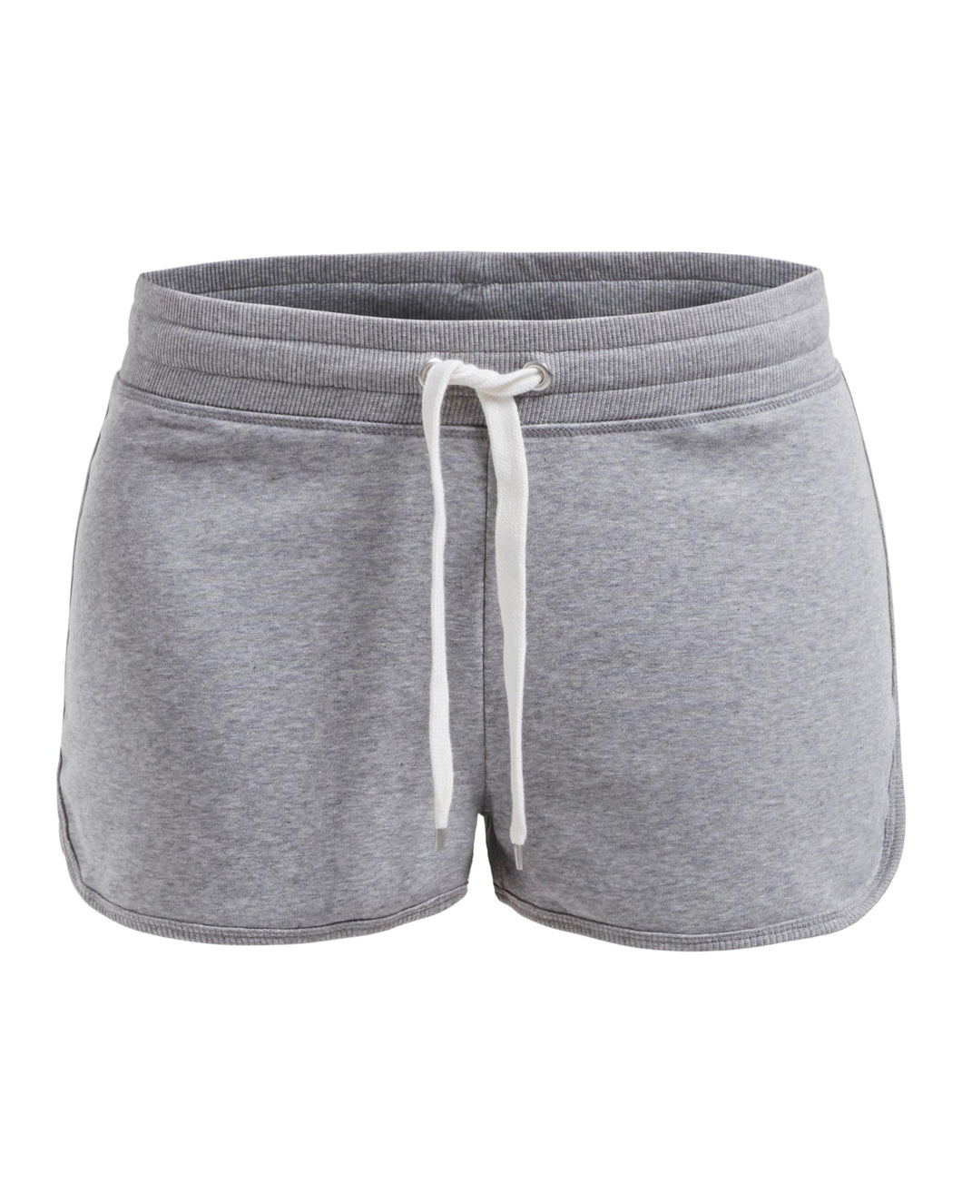 Holebrook Sweden Karin Shorts