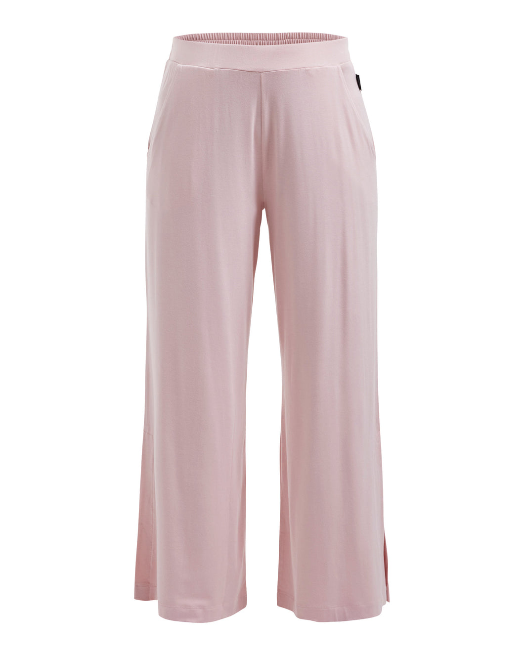 Holebrook Sweden Bianca Lounge Pants