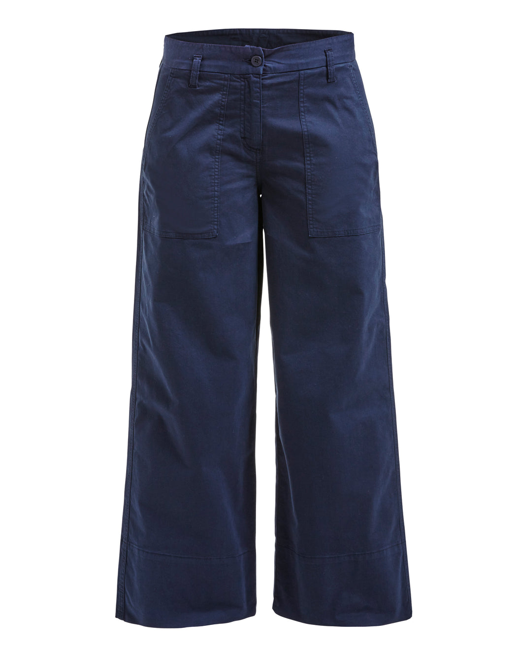 Holebrook Sweden Ebba Worker Trousers