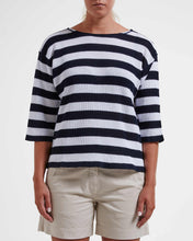 Holebrook Sweden Suss Crew Neck Jumper