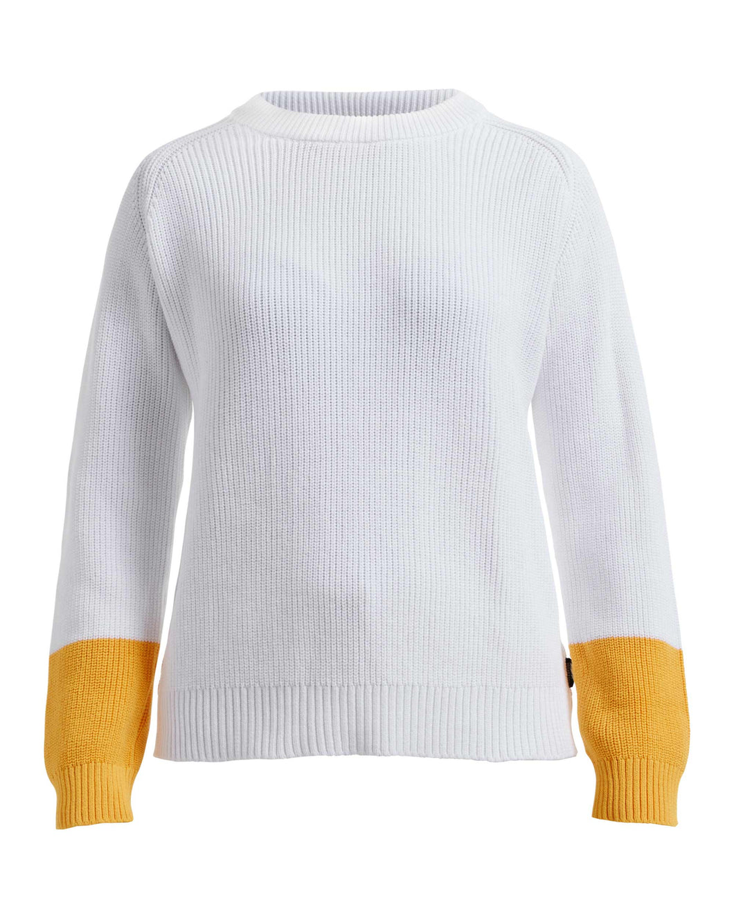 Holebrook Sweden Mickan Crew Neck Jumper