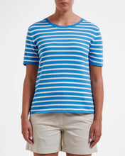 Holebrook Sweden Lollo T-shirt Top