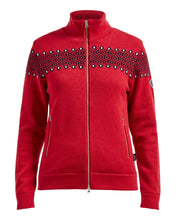 Holebrook Sweden Hexagon Windproof Jacket