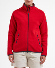 Holebrook Sweden Maggan Fullzip Windproof Jacket (NEW)