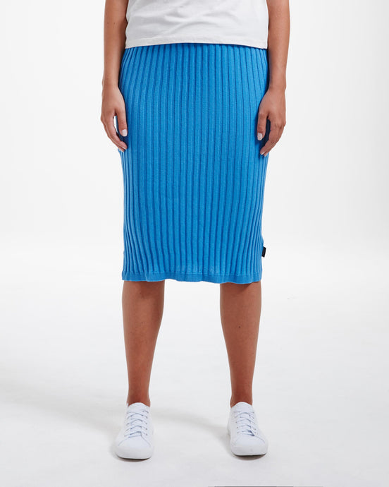 Holebrook Sweden Belinda Skirt