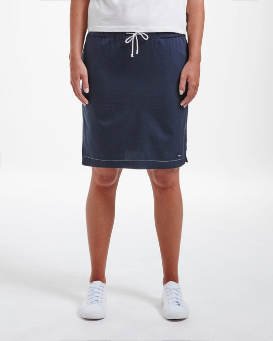 Holebrook Sweden Denise Skirt