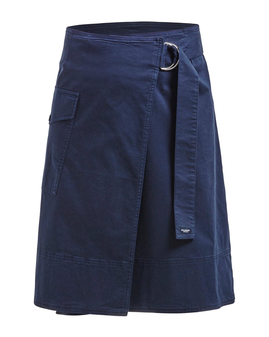 Holebrook Sweden Cina Worker Skirt (NEW)