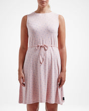 Holebrook Sweden Bianca Dress