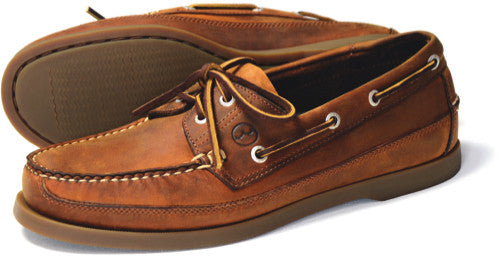 Orca Bay Augusta Deck Shoes