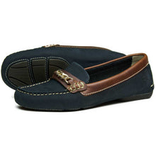 Orca Bay Badminton Loafers (NEW)